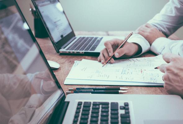 oprogramowanie konica minolta wspomaga pracę biura