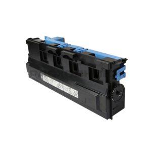 AAJ5WY1 WX-106 nowy oryginalny zbiornik odrzutu ( Waste Toner Container ) Konica Minolta Bizhub 308/368/458/558/658/e