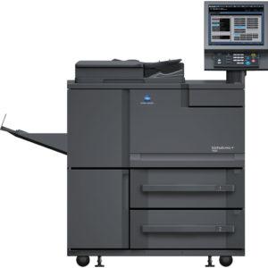 bizhub Pro 1100