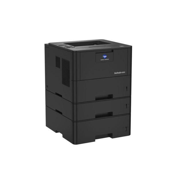 bizhub-4000i-konica-minolta-drukarka-monochromatyczna-a4-dodatkowe-kasety