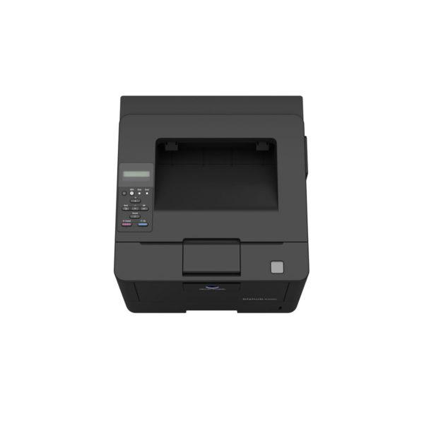 bizhub-4000i-konica-minolta-drukarka-monochromatyczna-a4-z-góry