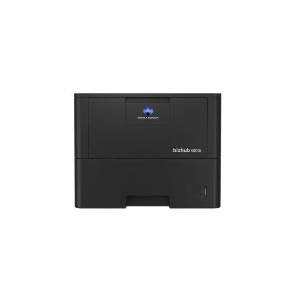 bizhub-4000i-konica-minolta-drukarka-monochromatyczna-a4-z-przodu