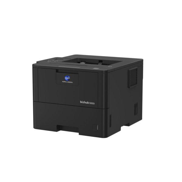 bizhub-5000i-konica-minolta-drukarka-monochromatyczna-a4