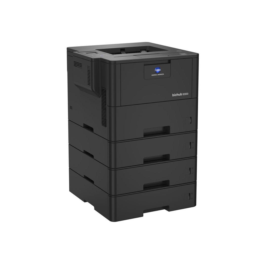 bizhub-5000i-konica-minolta-drukarka-monochromatyczna-a4-dodatkowe-kasety
