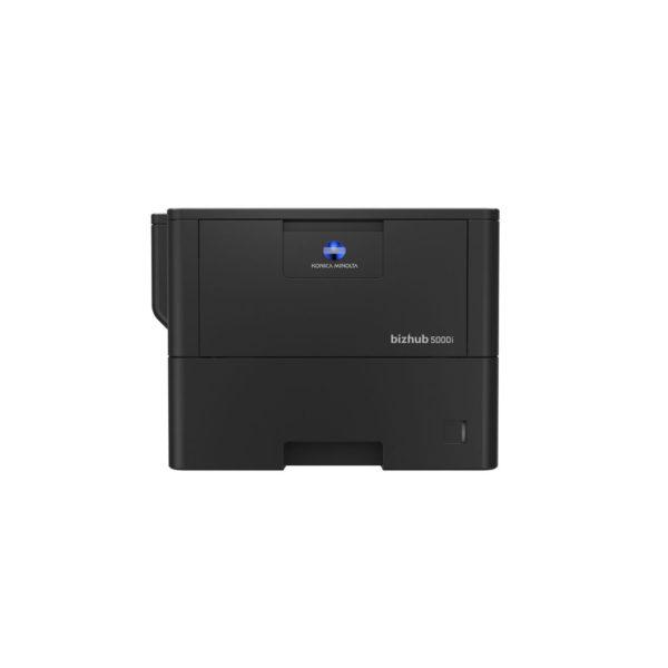 bizhub-5000i-konica-minolta-drukarka-monochromatyczna-a4-z-przodu