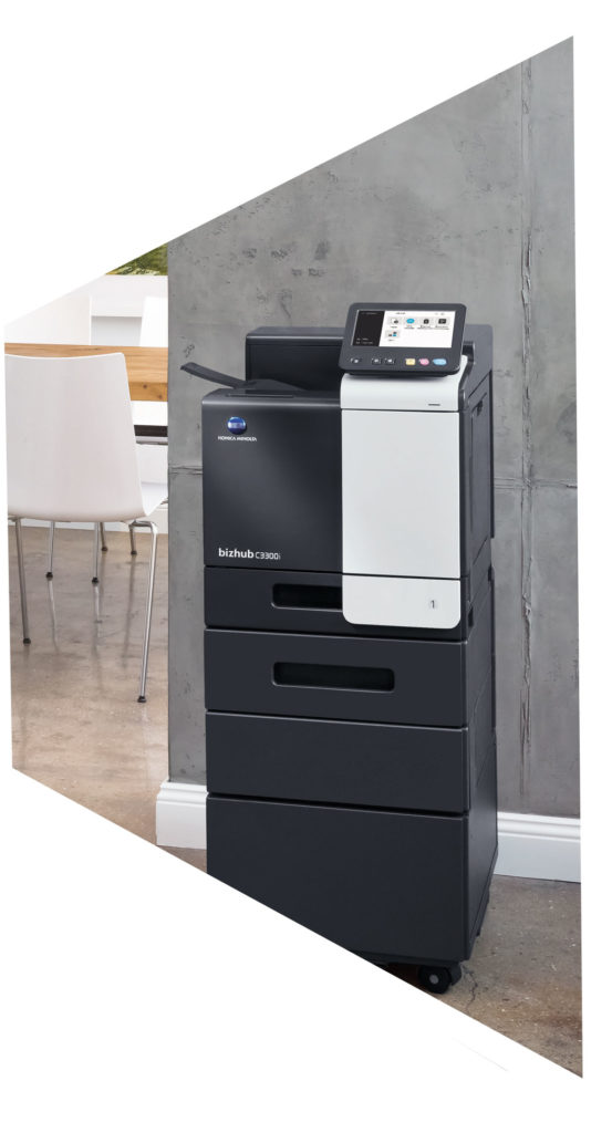 bizhub-c3300i-drukarka-do-biura