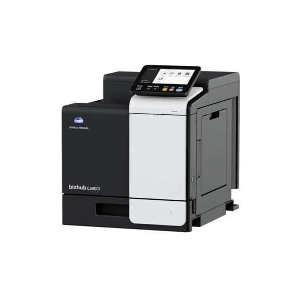 bizhub-c3300i-drukarka-kolorowa-a4