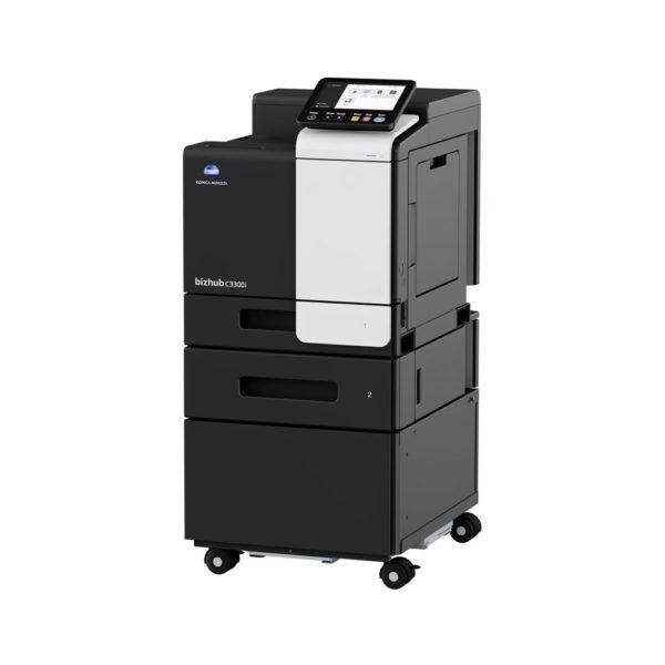 bizhub-c3300i-drukarka-kolorowa-a4-na-stoliku