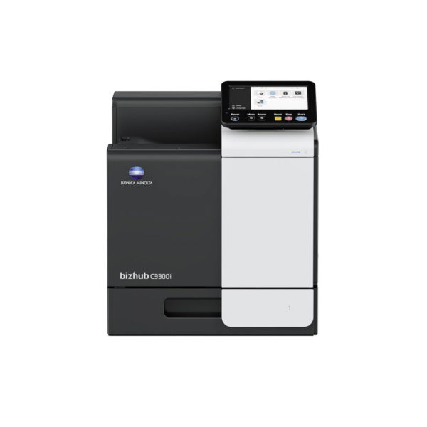 bizhub-c3300i-drukarka-kolorowa-a4-przod