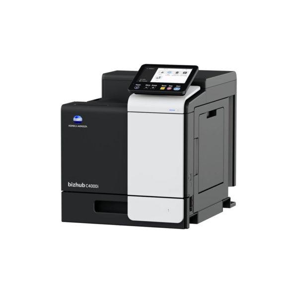 bizhub-c4000i-drukarka-kolorowa-a4
