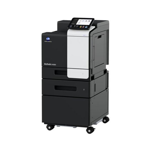bizhub-c4000i-drukarka-kolorowa-a4-na-stoliku