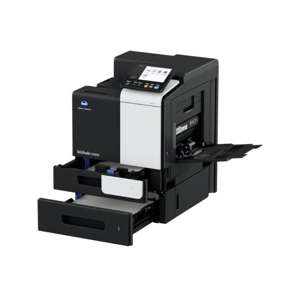 bizhub-c4000i-drukarka-kolorowa-a4-otwarta