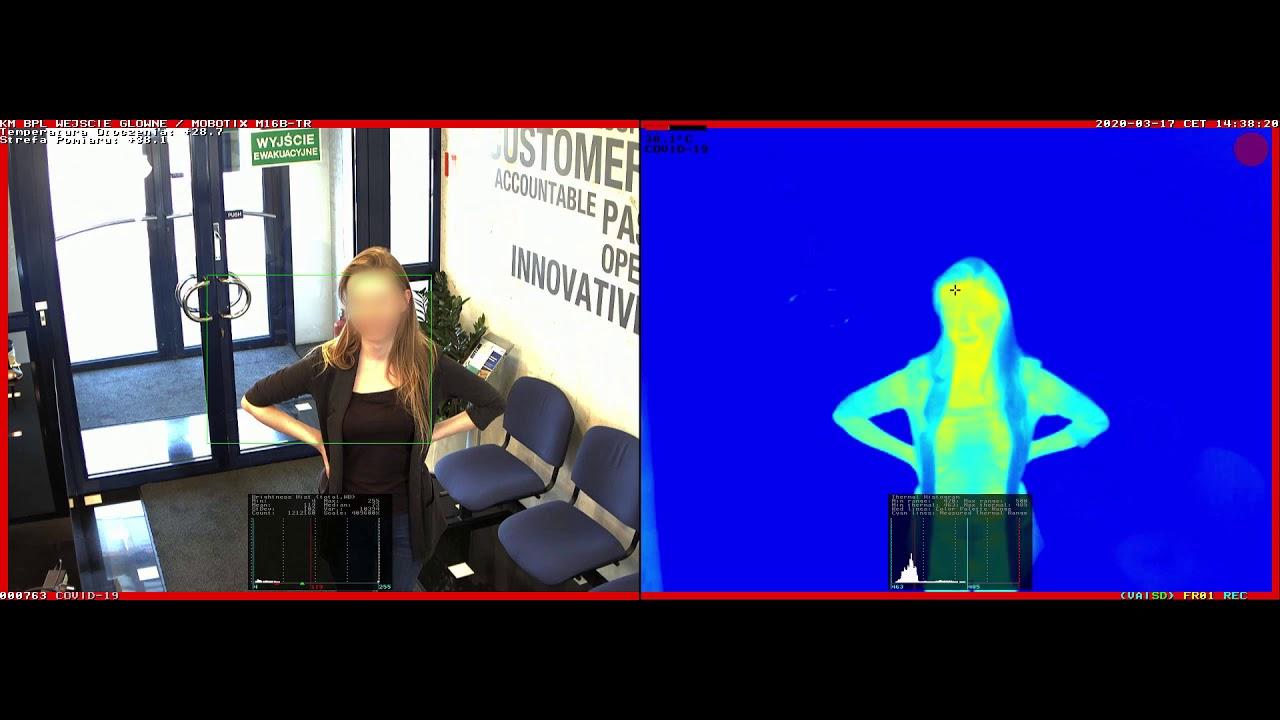 kamera-termowizyjna-konica-minolta-mobotix-mt16tb-pomiar -temperatury