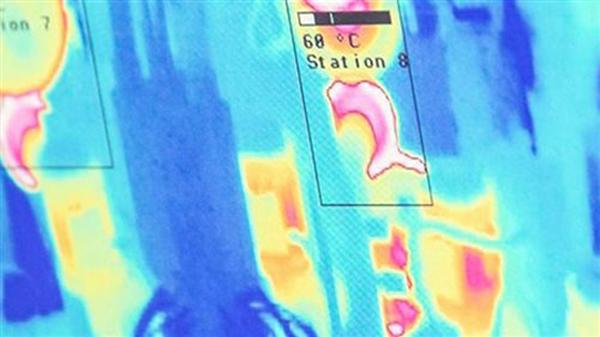 kamera-termowizyjna-konica-minolta-mobotix-mt16tb-wykrywanie-temperatury-ludzkiego-ciala