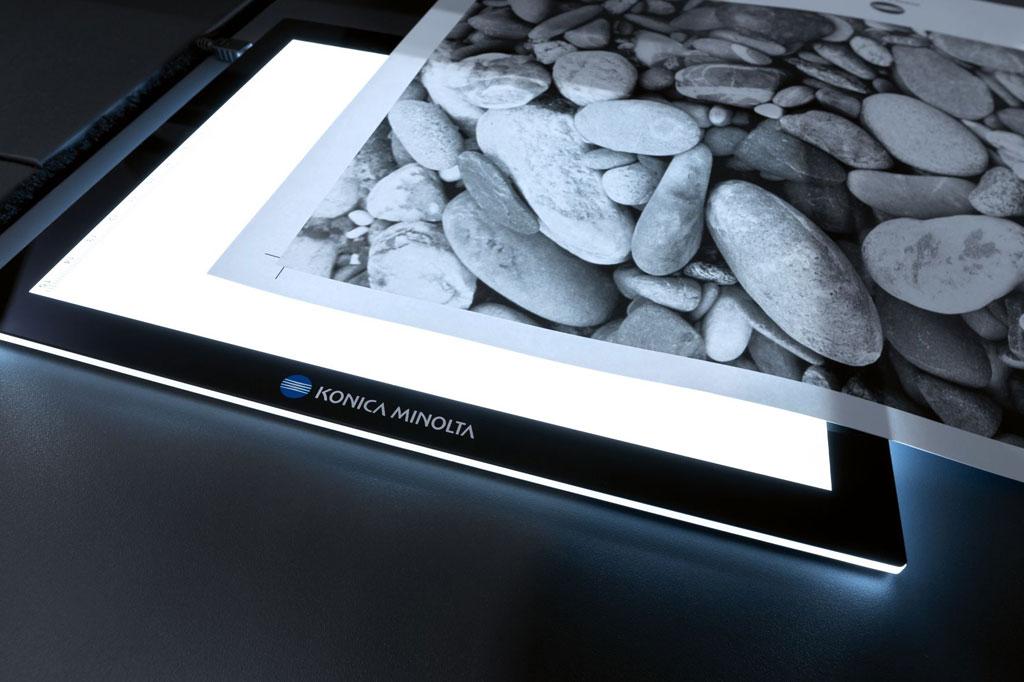 bizhub-5000i-konica-minolta-drukowanie-jakosc