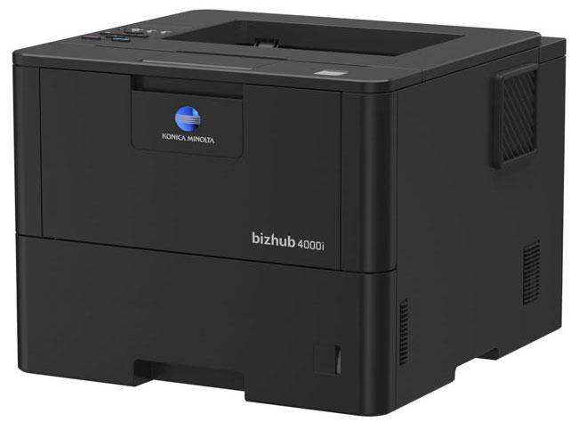 drukarki-bizhub-4000i-konica-minolta-drukarka
