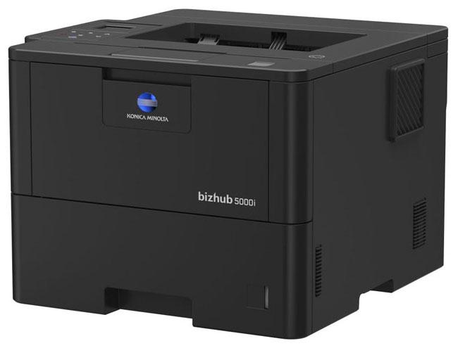 drukarki-bizhub-5000i-konica-minolta-drukarka