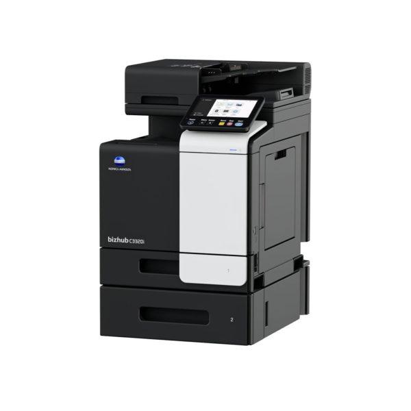 bizhub-C3320i-konica-minolta-kolorowa-drukarka-a4