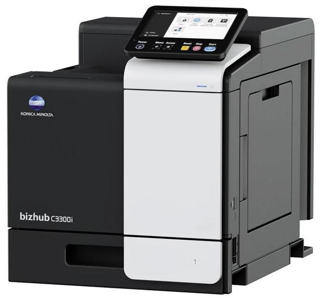 drukarki-bizhub-c3300i-drukarka-kolorowa