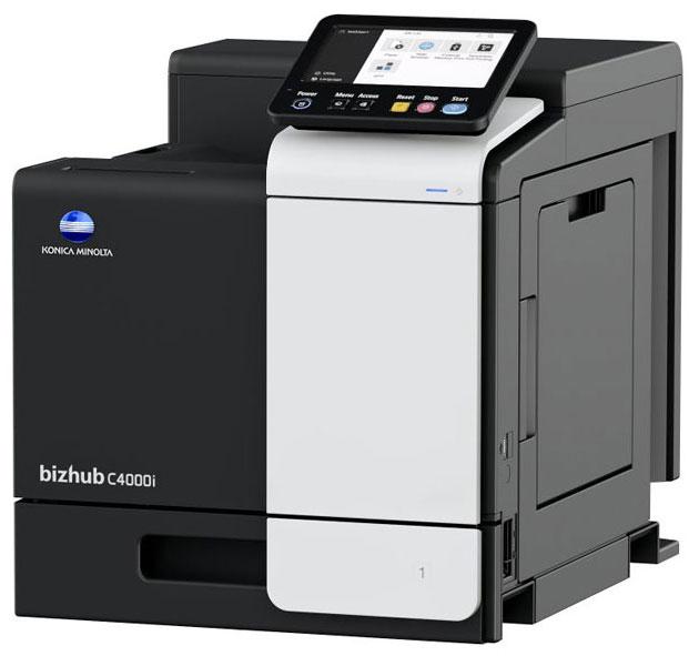 drukarki-bizhub-c4000i-drukarka-kolorowa