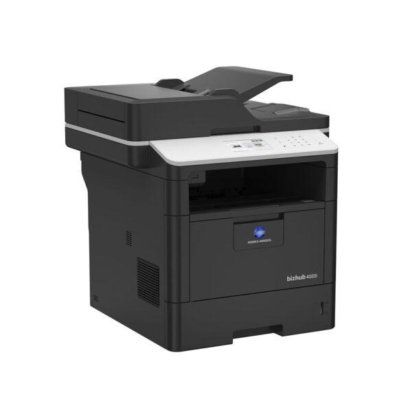 bizhub-4020i-konica-minolta-kserokopiarka-drukarka-skaner-a4