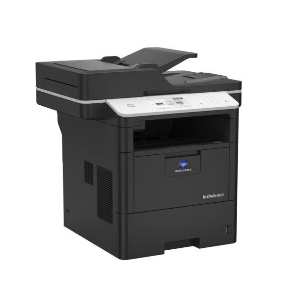 bizhub-5020i-konica-minolta-kserokopiarka-drukarka-skaner-a4