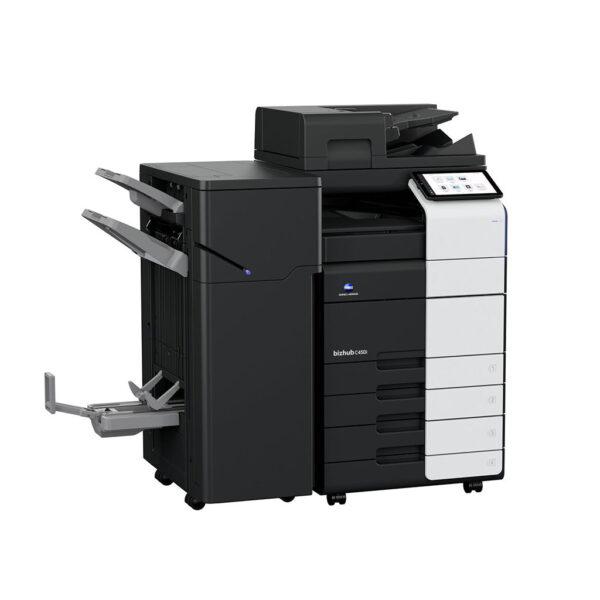 bizhub-C450i-kolorowa-drukarka-konica-minolta